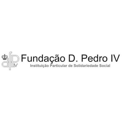 FUNDAÇÃO D. PEDRO IV