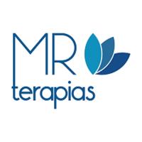 MRTerapias