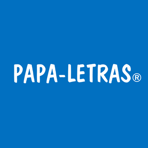 Papa Letras