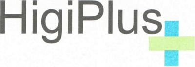 HigiPlus