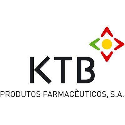 KTB Produtos Farmacêuticos