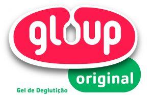 Associação Portuguesa de Gagos