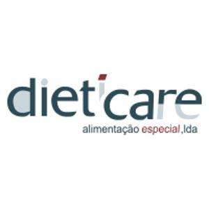 Dieticare