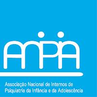 Instituto Politécnico de Leiria